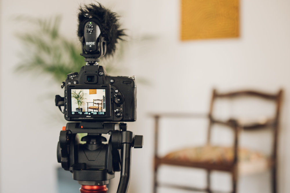 videocamera-1.jpg
