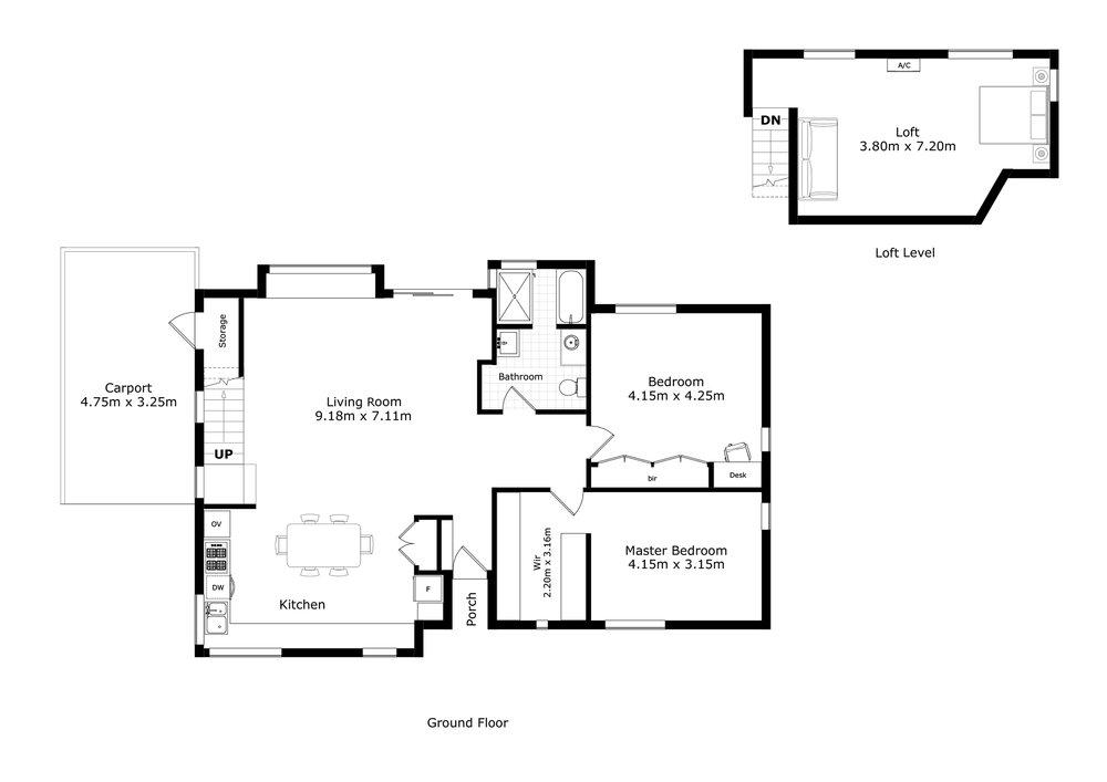 floorplan-a4.jpg