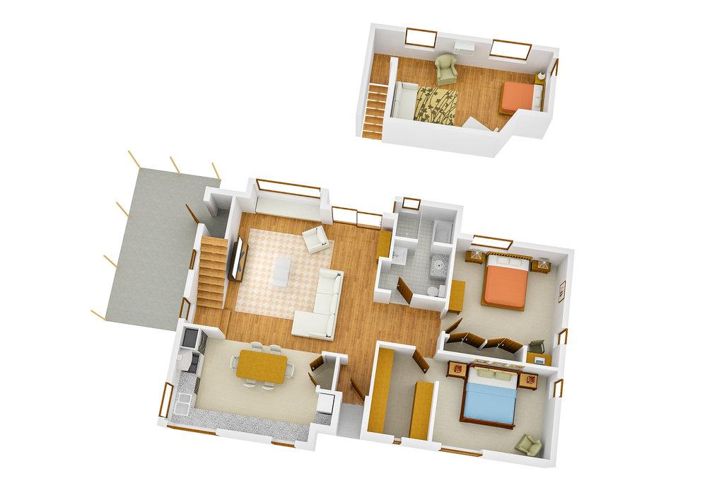 floorplan-3d-a4.jpg