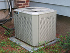 residential-air-conditioner.10434259_std.jpg