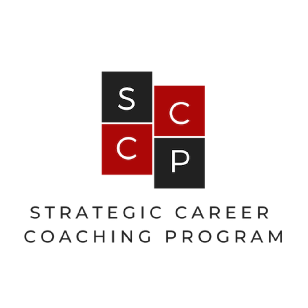 Strategic Career Coaching Program.png