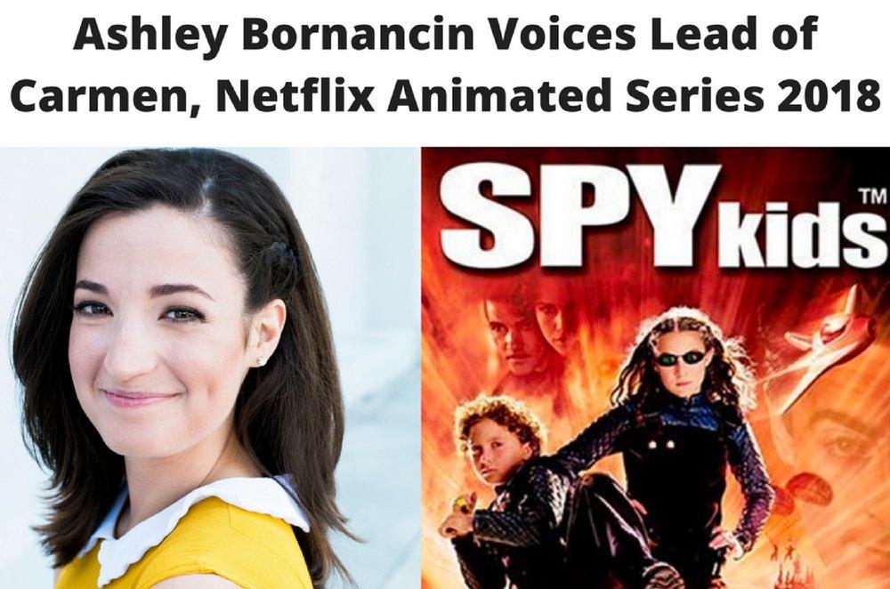 Ashley Bornancinvoicing 'Carmen' on Disney's upcoming SPY KIDS_ Mission critical, premiering on netflix 2018!-2.jpg