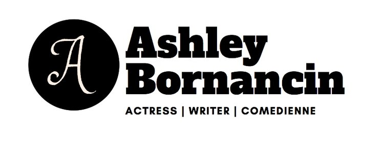 Ashley Bornancin