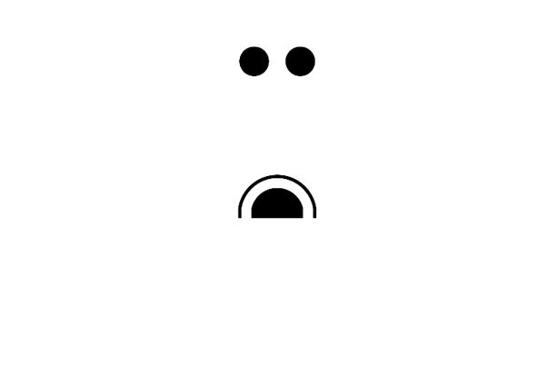 Katsu_Logo.png