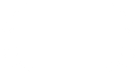 paxeast 2018.png