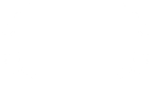Winner of the East Coast Game Conference Indie Prize 2017