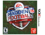 madden_football_3ds.png