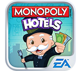 monopoly_hotels.png