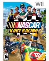 NASCAR_kart_racing.png