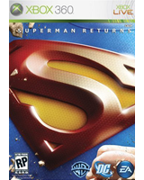 superman_returns.png