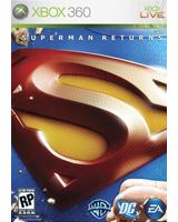 superman_returns.png