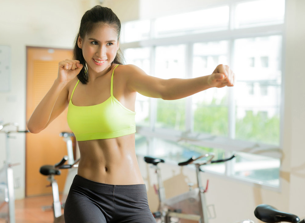 Liposculpt Non-Surgical Fat Reduction