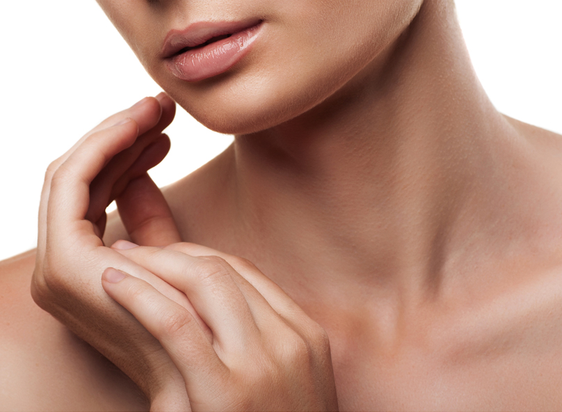 at-risk-skin-cancer1.jpg