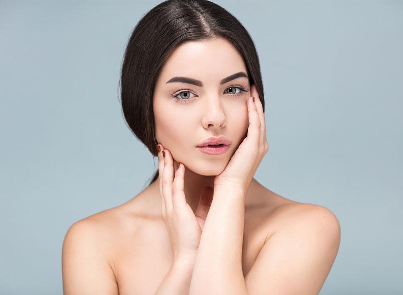why-should-acne-treatment.jpg