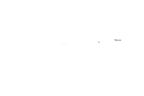 Mad Candy Official