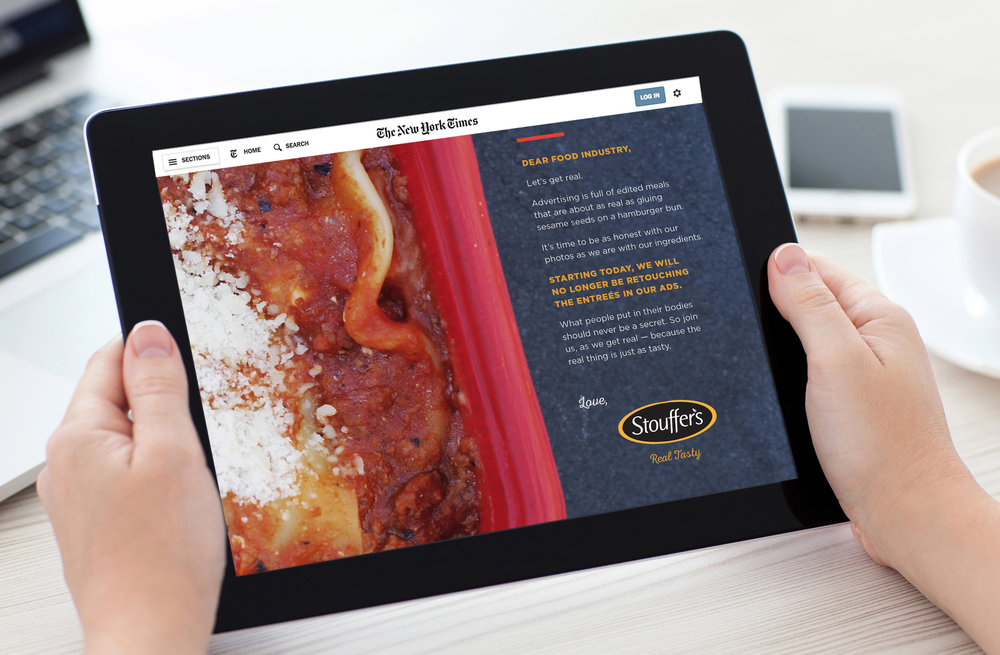iPad MockupNYT_cropped.jpg