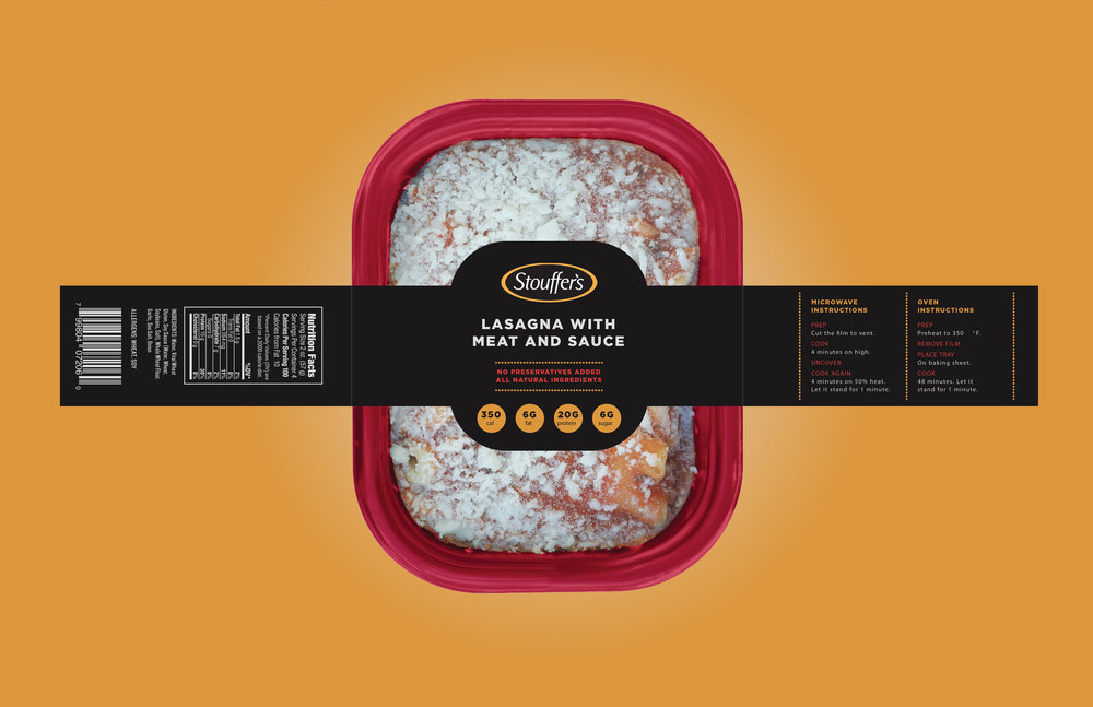 lasagna packaging-01.jpg