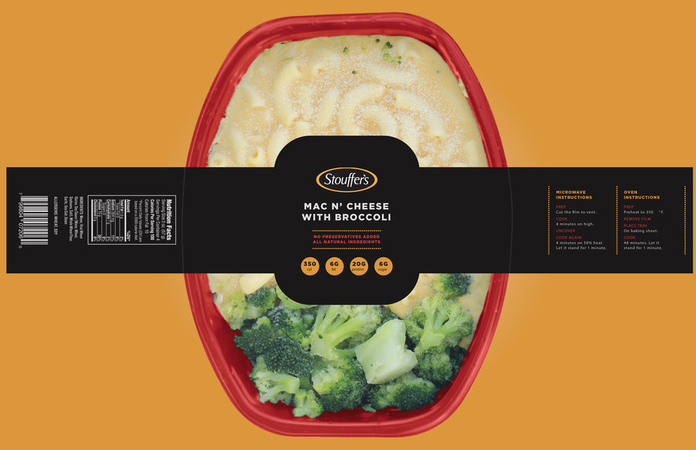 Packaging_Macaroni-01.jpg