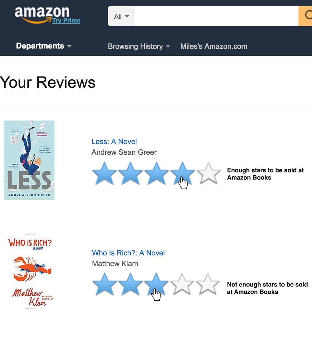 amazoncom star rating-01.jpg
