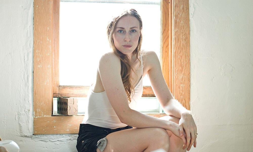 Christie Peters.jpg