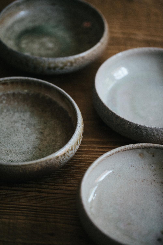 bowls-5828.jpg