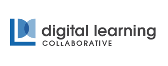 Digital Learning Coalition.png