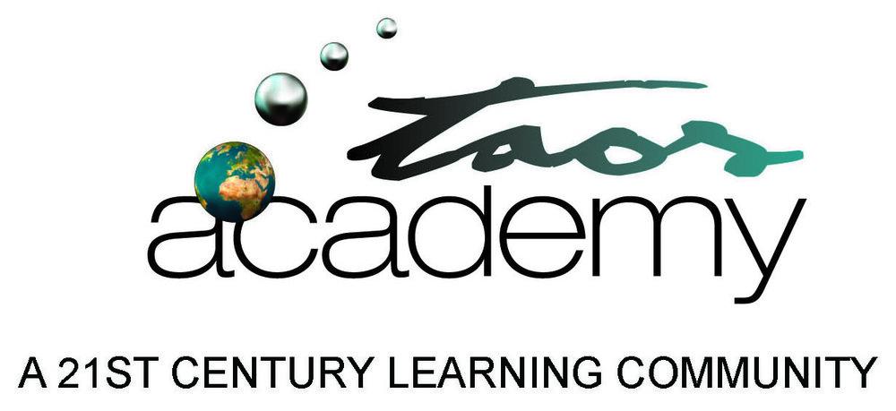 Taos Academy logo.jpg