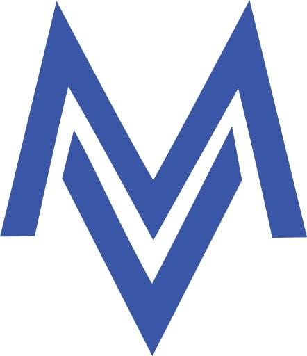 MVHS-logo-blue.jpg