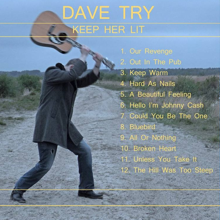 Dave Try Album back.jpg