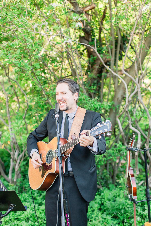 Joe Singing.jpg
