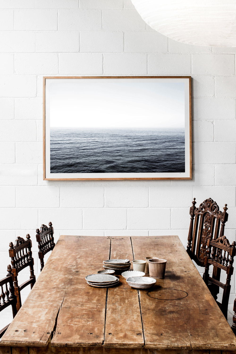 Kara Rosenlund Wilder Photographic Print | An image captured by Kara on the Victorian surf coast.