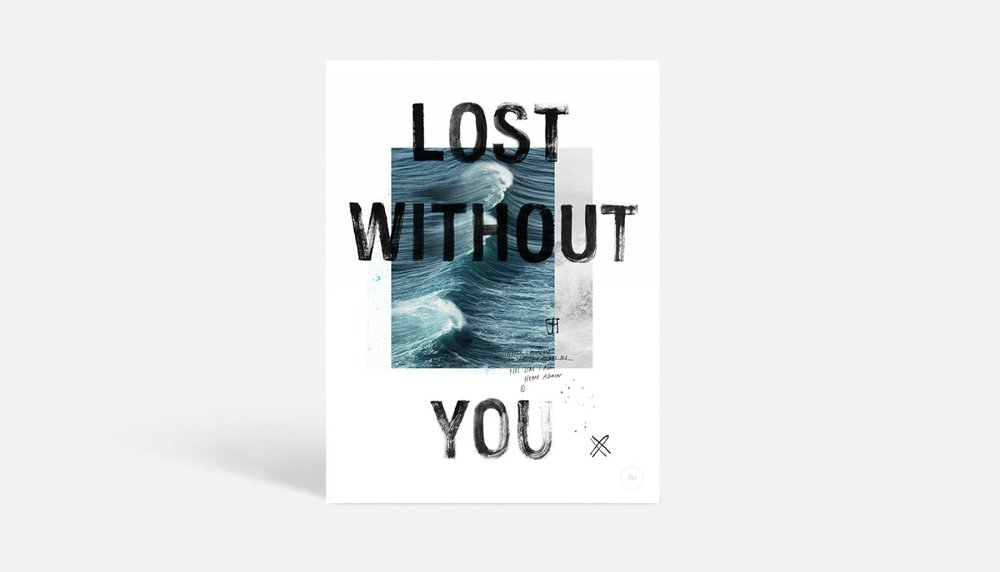LOSTWITHOUT-PRINT-1600x915.jpg