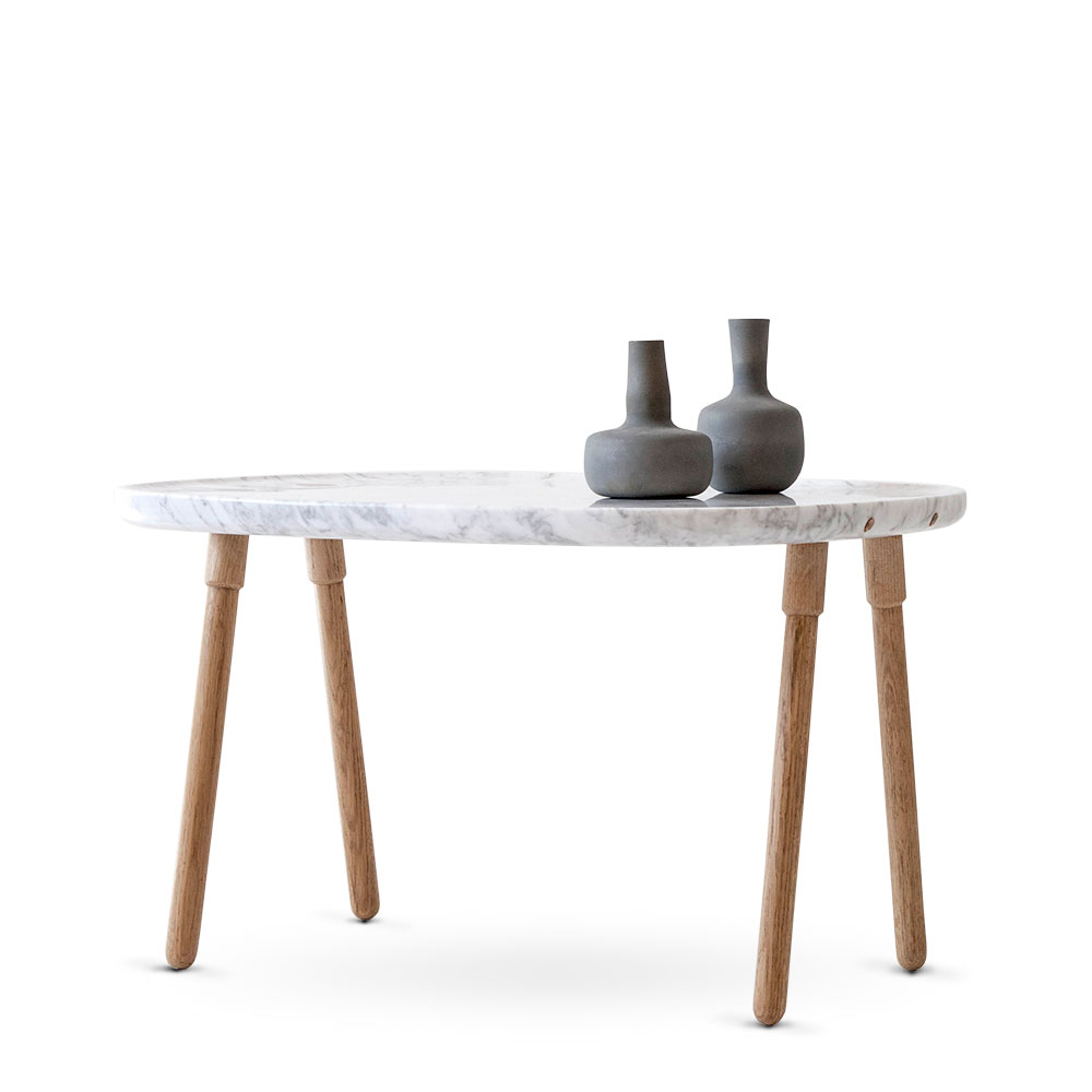 5 |  Cloud Coffee Table by MR FRÄG from  Spence & Lyda .