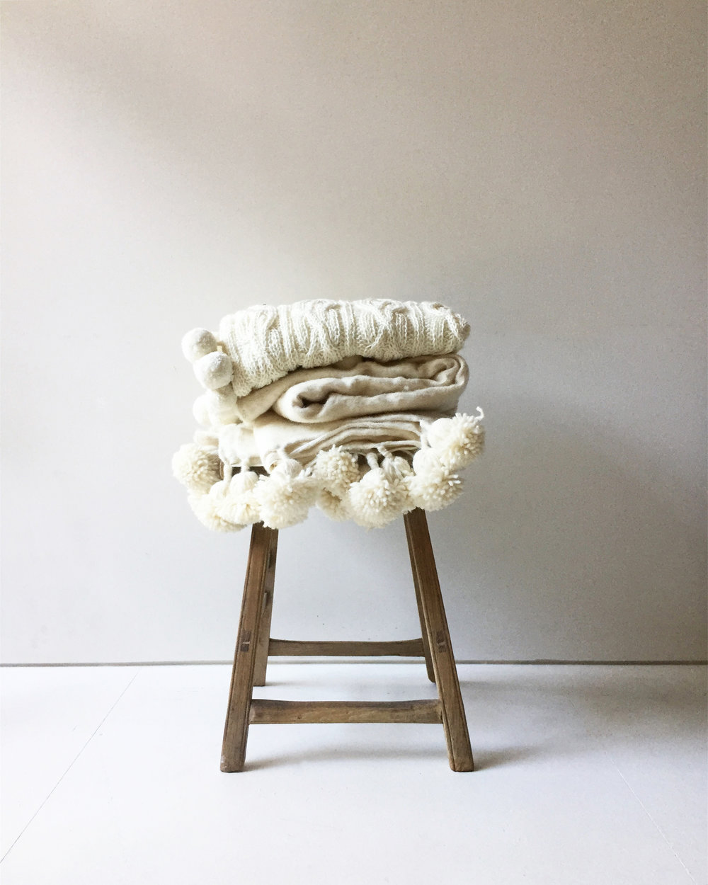 imprint house stool stack.JPG