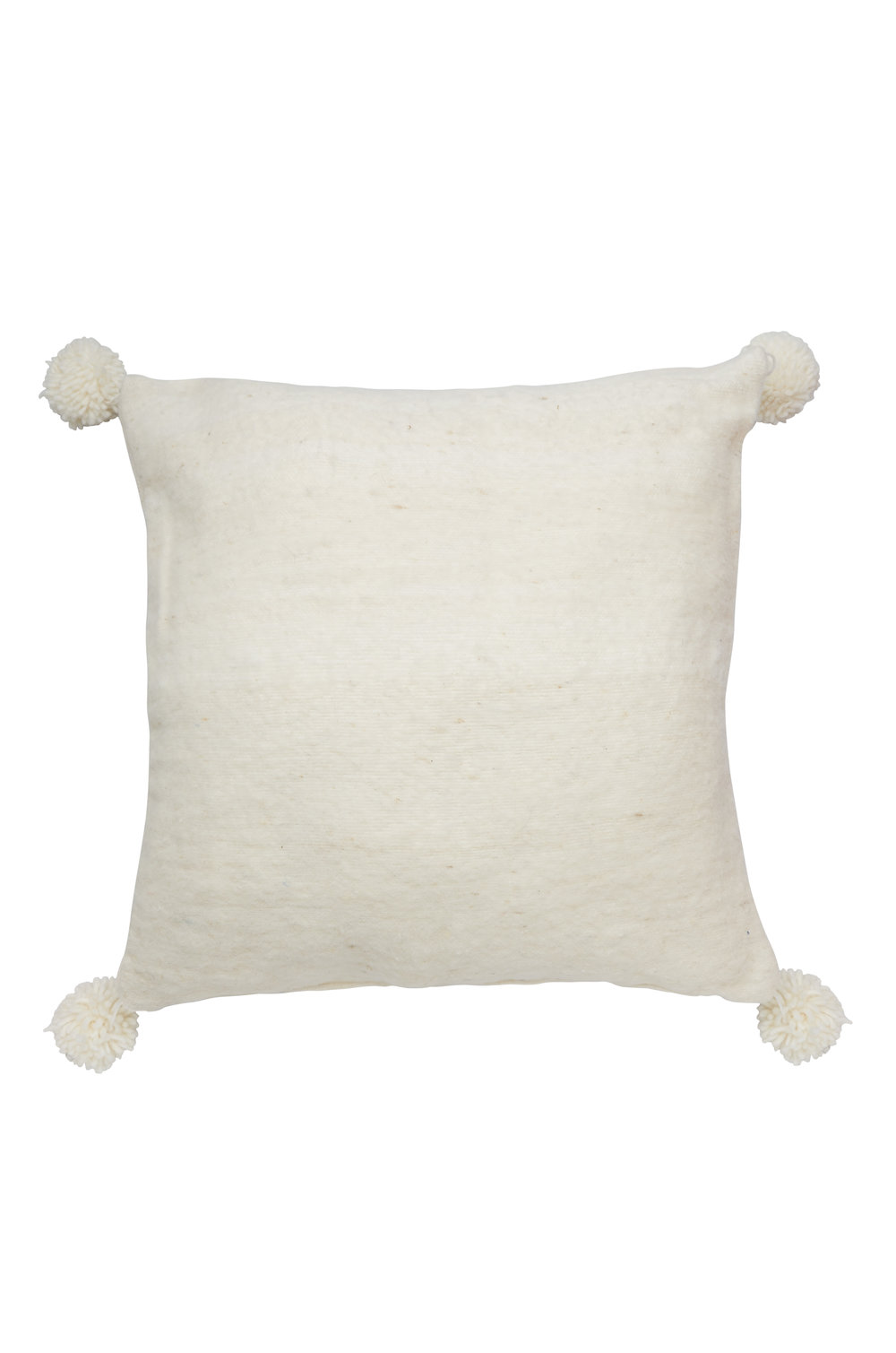 imprint house - pom pom cushion.jpg