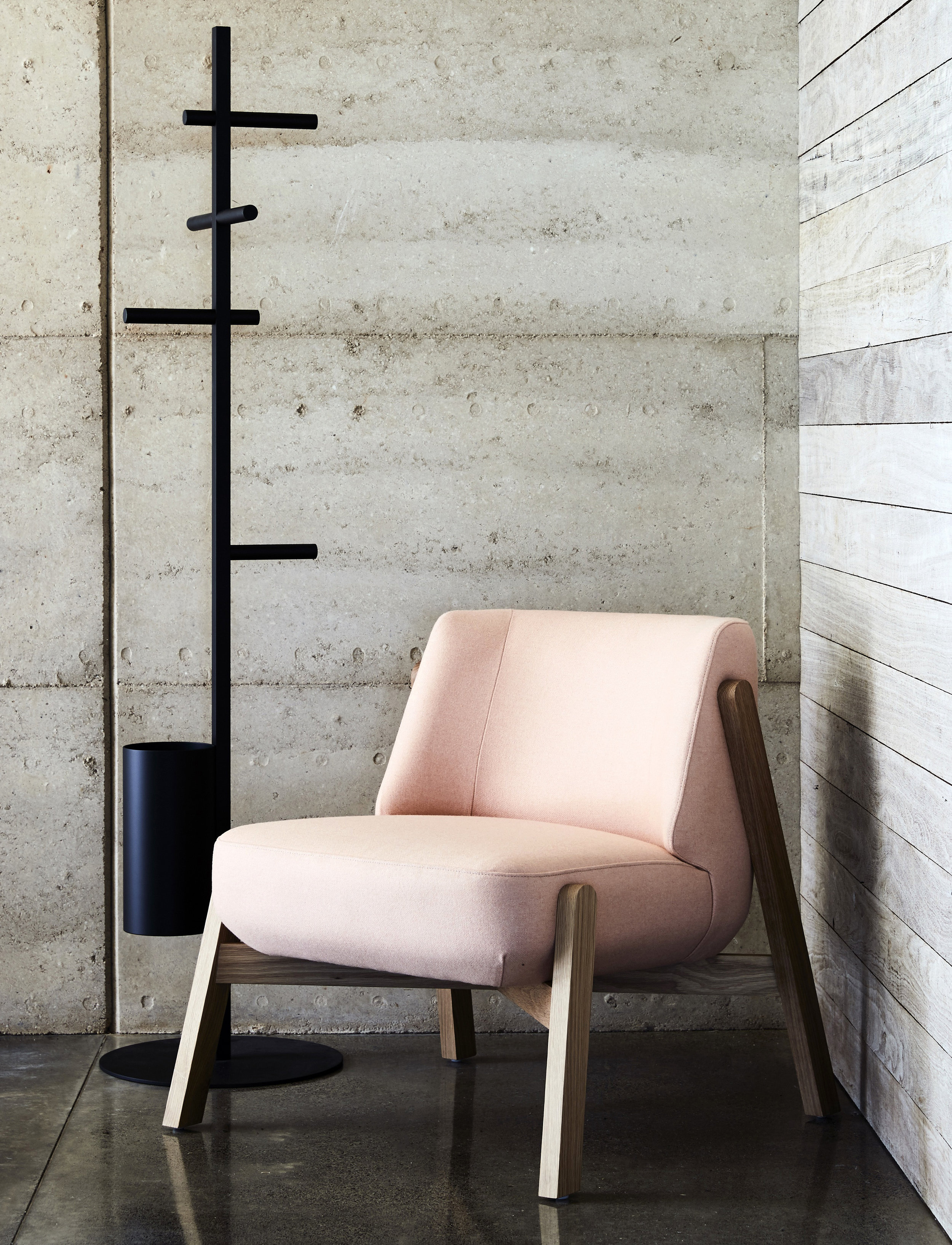 The Edit | 5 Armchairs