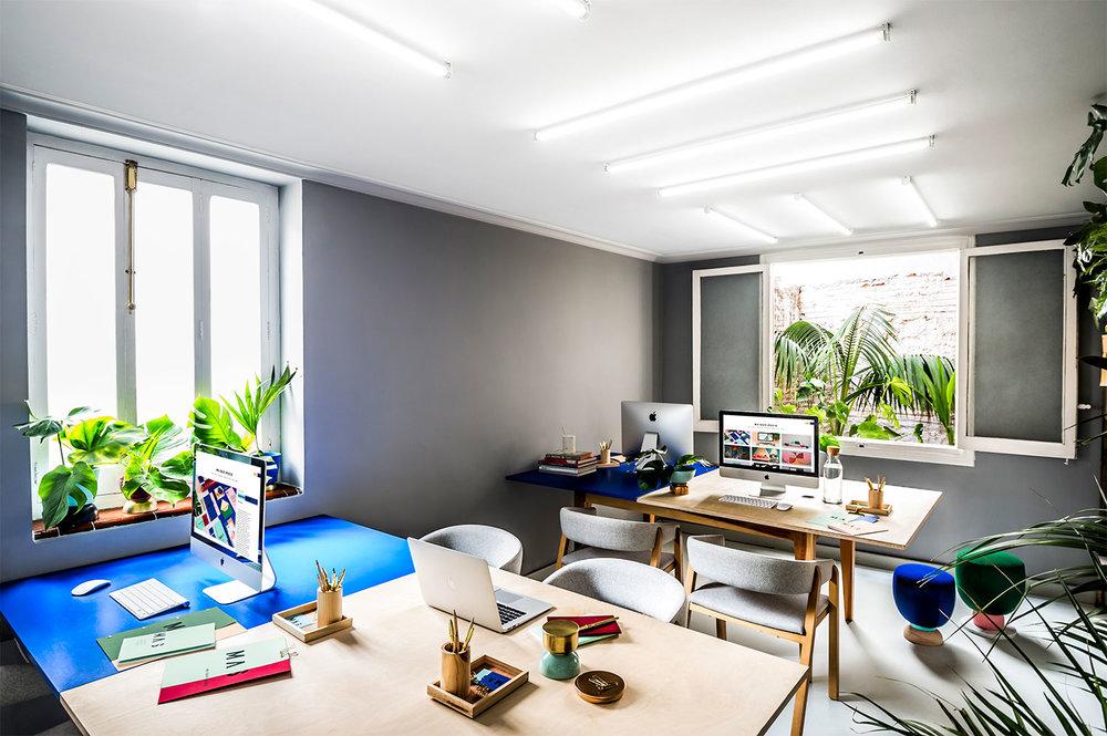 1-Masquespacio-interior_d-15.jpg