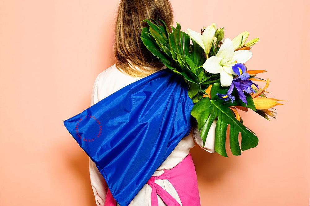 10-portada-Masquespacio-Latelier-Rouge-Branding-009.jpg