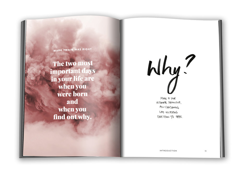 Purpose Book Spread 1.jpg
