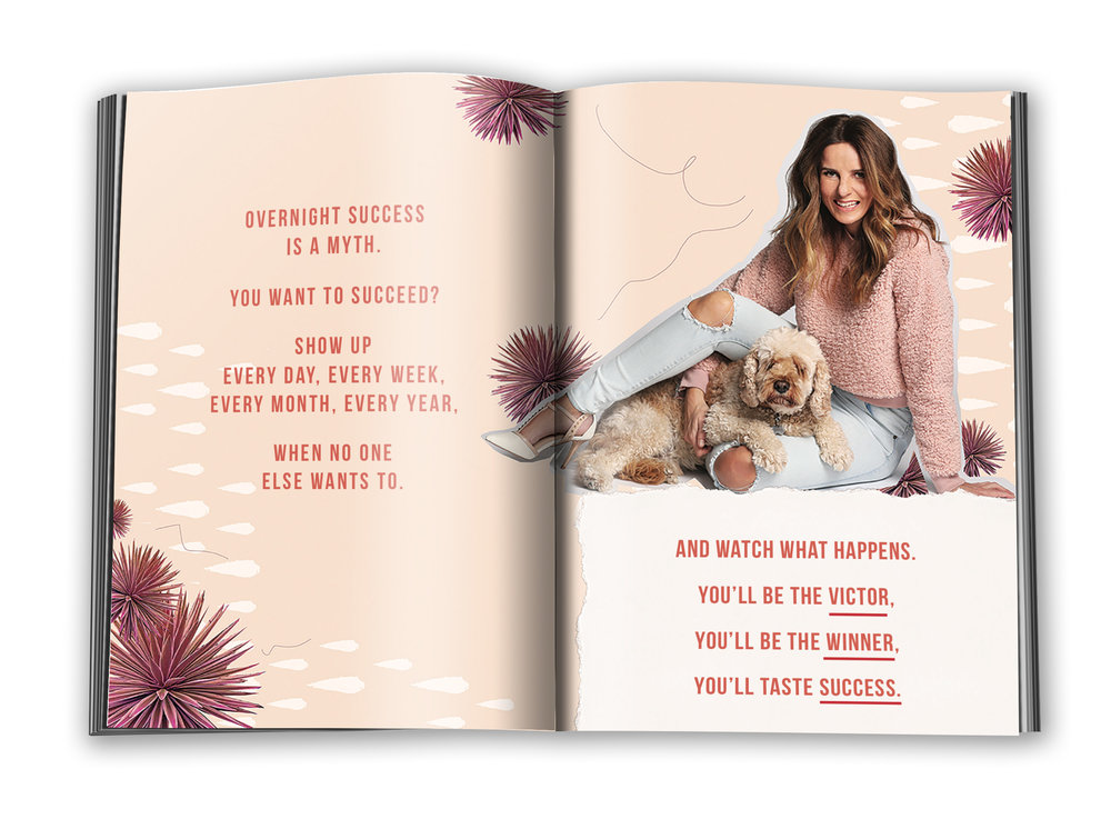Purpose Book Spread 3.jpg