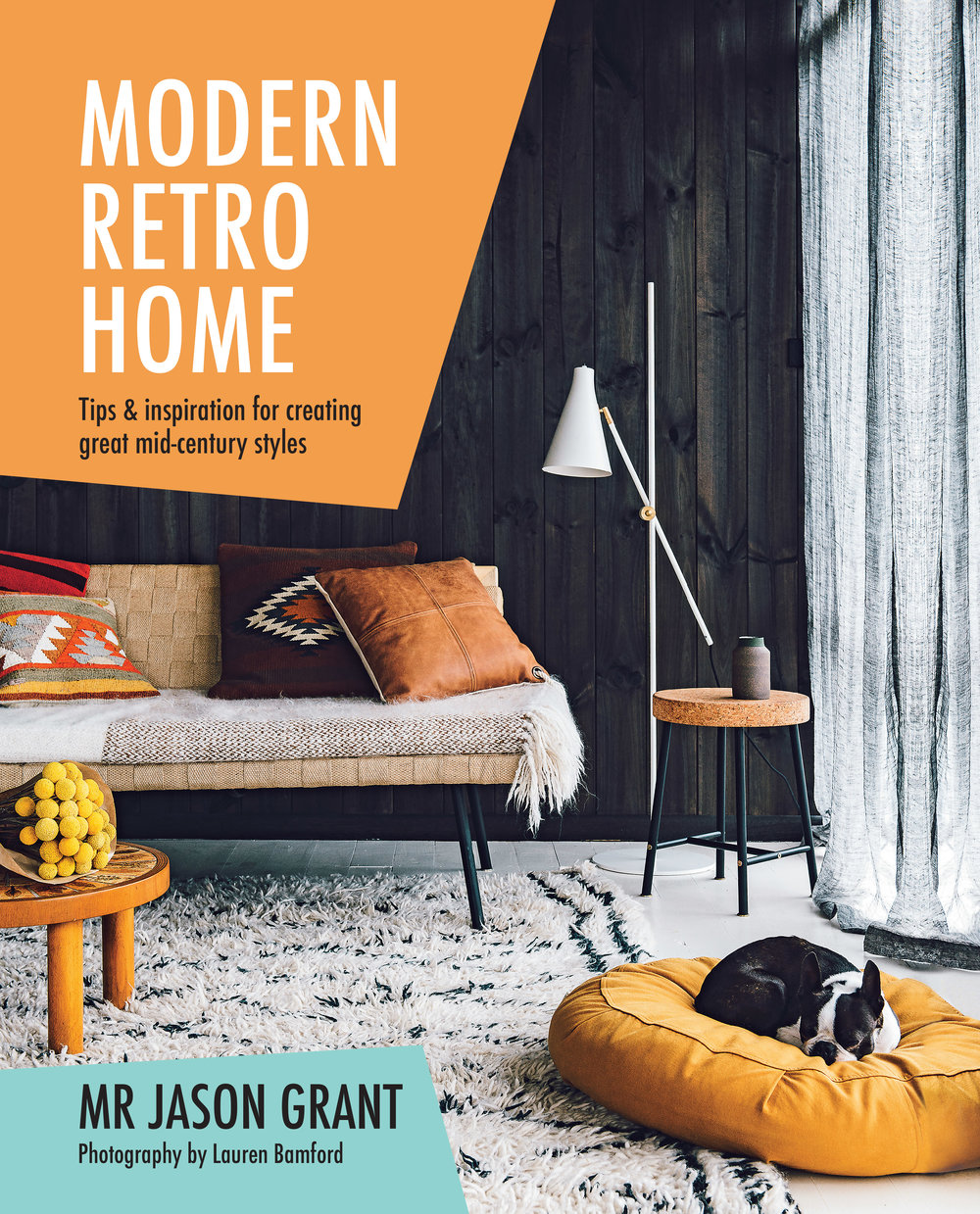 Modern Retro Home Cover 2.jpg