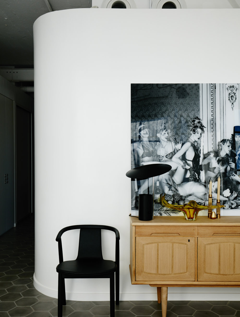 Infinite Design Studio_Cleveland & Co Residence_Photography Credit Prue Ruscoe_20.jpg