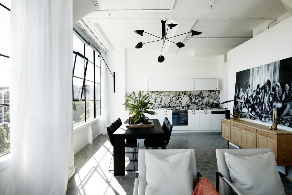 Infinite Design Studio_Cleveland & Co Residence_Photography Credit Prue Ruscoe_08.jpg