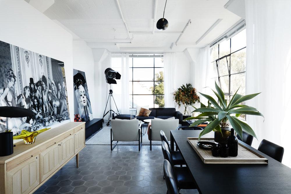 Infinite Design Studio_Cleveland & Co Residence_Photography Credit Prue Ruscoe_04.jpg