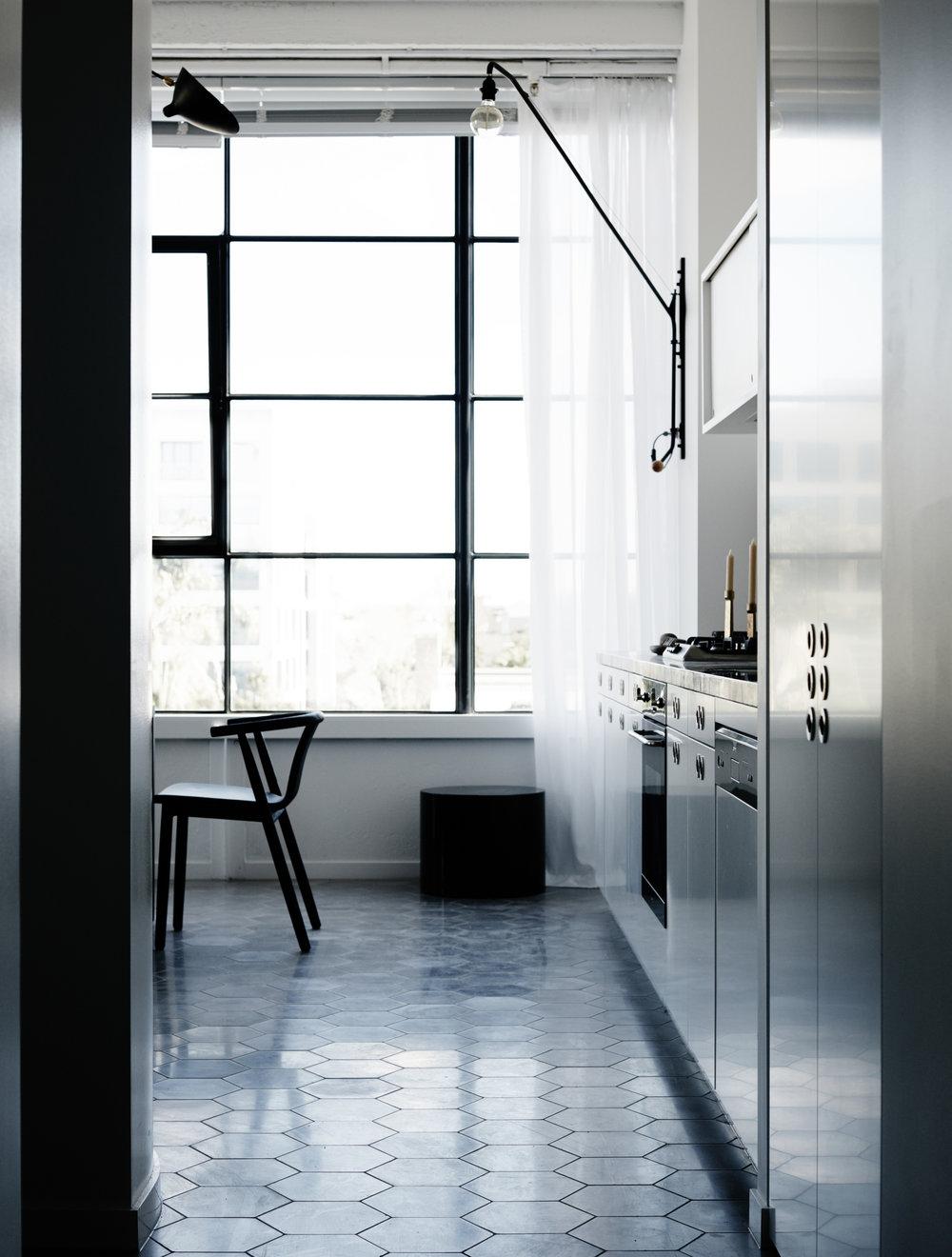 Infinite Design Studio_Cleveland & Co Residence_Photography Credit Prue Ruscoe_02.jpg