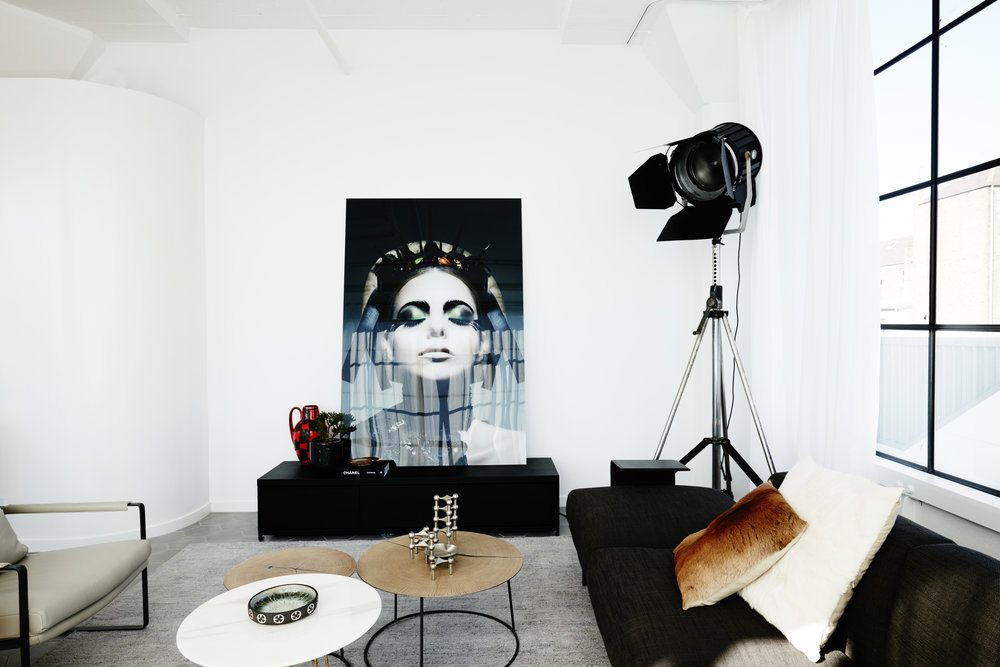 Infinite Design Studio_Cleveland & Co Residence_Photography Credit Prue Ruscoe_11.jpg