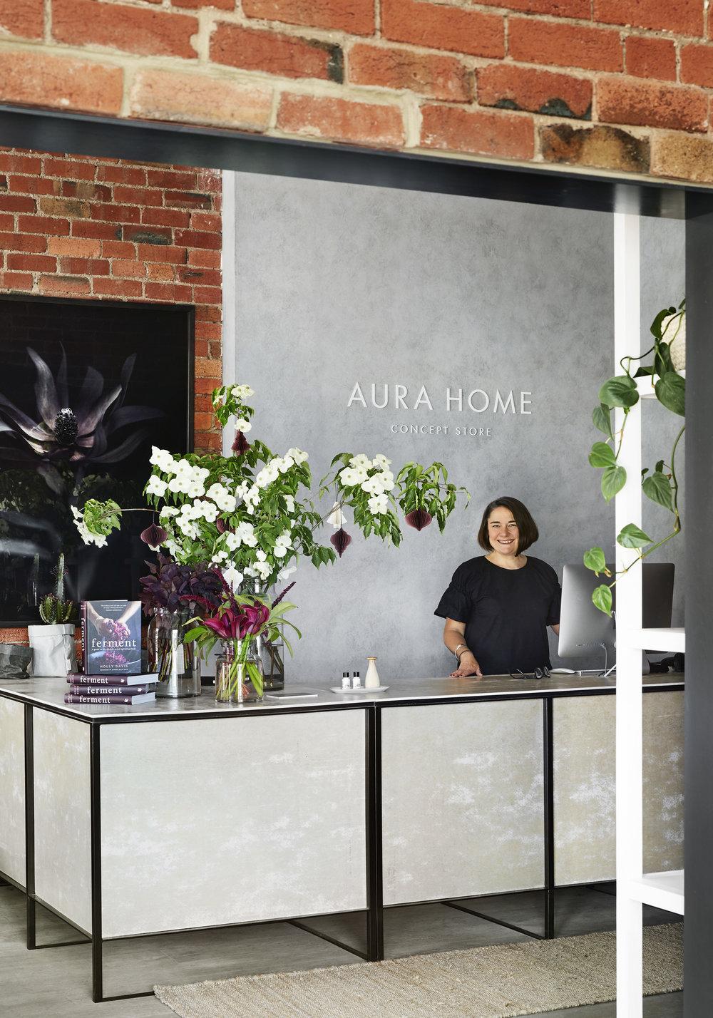 Aura Home Shop_12.jpg