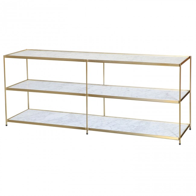 long-low-shelf01.jpg