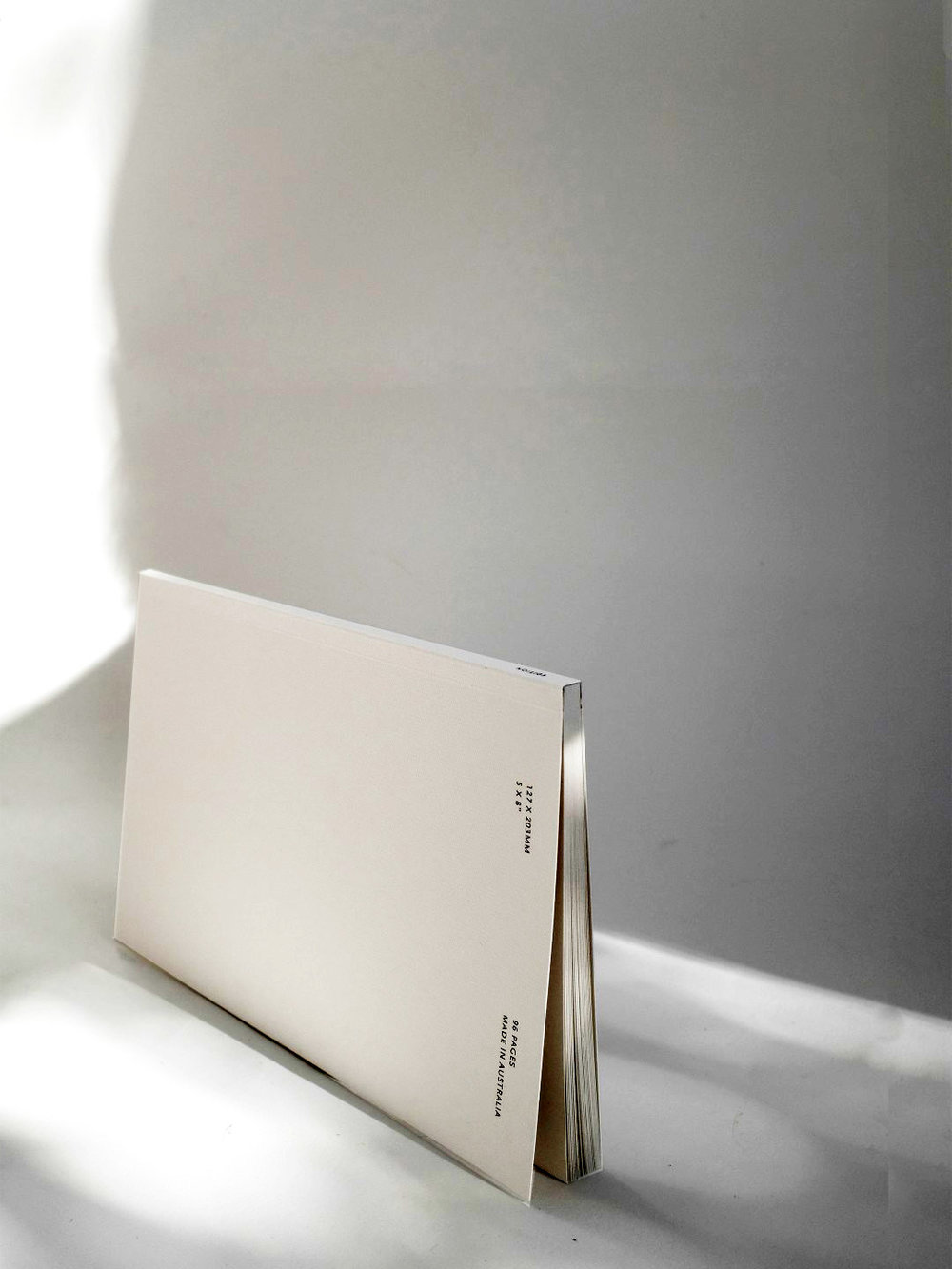 standard-cahier-2-uai-1080x1440.jpg