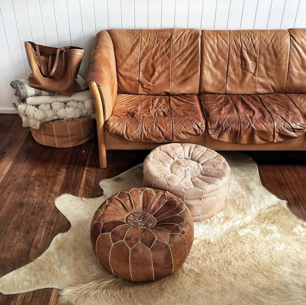 Moroccan_Leather_Pouffe_Table_Tonic_Natural_Caramel_111_1024x1024.jpg